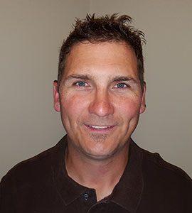 Chad Meier, P.Eng.